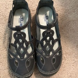 JBU by Jambu Women's sandals/flats